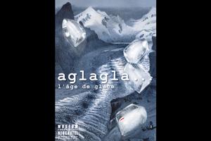 MHN_AGLAGLA_A