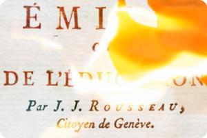 rousseau_11