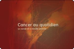 200_300_cancer02